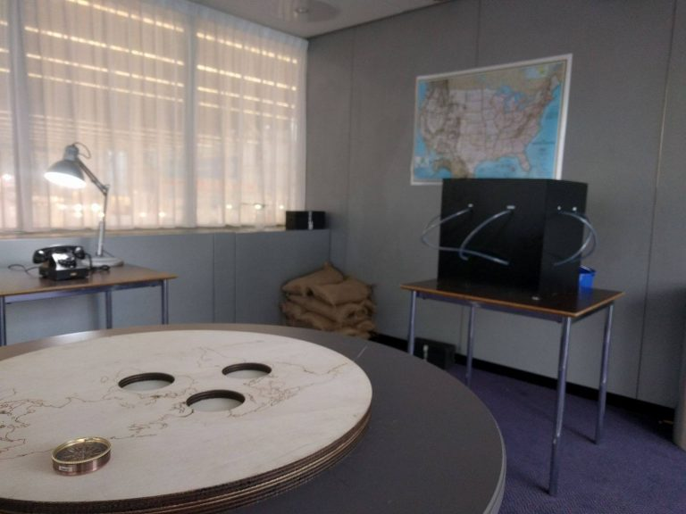Migration Control Room Serious Escape Room (1)