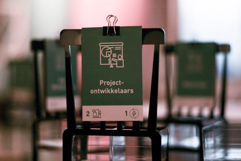 projectontwikkeling-OGF