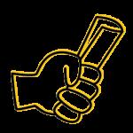 icons hoofdbestand dubbele lijn icon grip inhoud